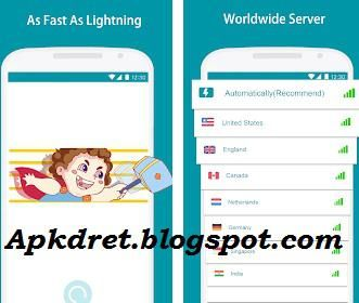 c82645df6e150c892dd46cd124085cf4 - Thunder Vpn Pro Apk Free Download