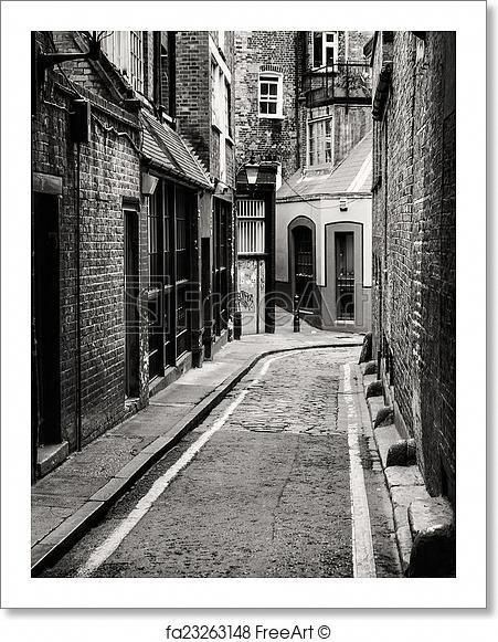 I Adore This Awesome Black And White Vintage Photos Blackandwhitevintagephotos Whitechapel London Walking Tours Old Photos