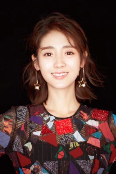 Xing fei