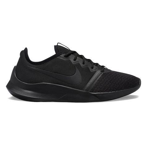 Nike Viale Tech Racer Women S Running Shoes In 2020 Running Women Runners Shoes Nike Shoes Size Chart