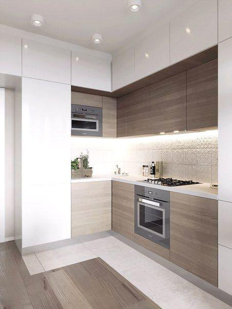 Architects Bedroom House Homes Designer Idea Banheiro