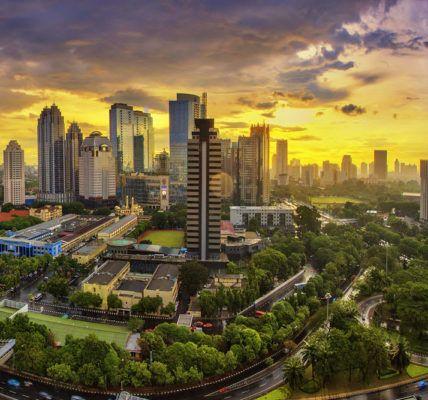 السياحة في بالي اهم 17 من الاماكن السياحية في بالي اندونيسيا مسافر عربي Jakarta Top Destinations Indonesia