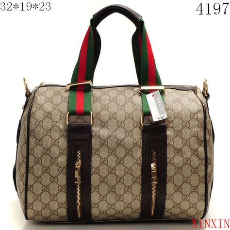 d85c036d6725 www.cheapreplicadesignerbags.com cheap wholesale replica designer bags