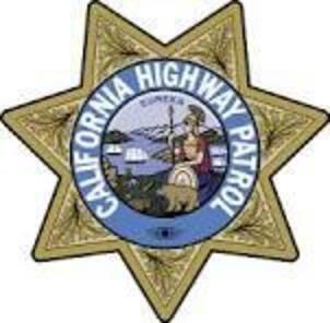 California Highway Patrol Net Worth In 2021 California Highway Patrol California Law Enforcement Agencies