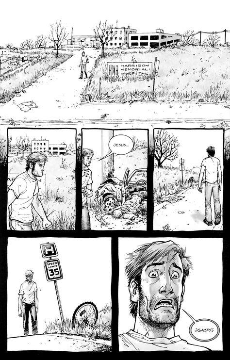 24 best Horror Comics images on Pinterest | Horror comics