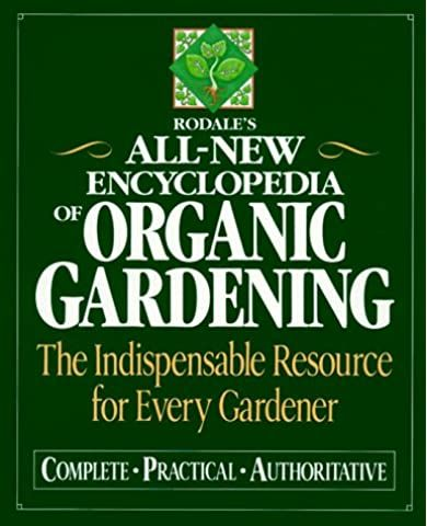 The New Seed Starters Handbook Rodale Organic Gardening Bubel Nancy Nick Jean 9781635651041 In 2020 Organic Gardening Organic Insecticide Growing Organic Food