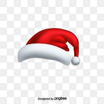 41+ Clipart santa hat no background ideas in 2021