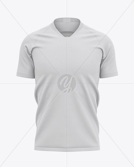 Download Jersey Mockup Template Clothing Mockup Soccer Tshirts Soccer Jersey