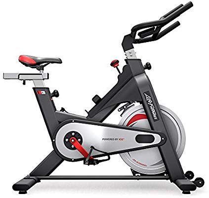 Amazon Com Life Fitness Ic1 Exercise Bikes Black Sports Outdoors Amazone