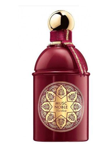 amp;cosmetics Musc Guerlain 2018Perfumes PerfumeFragrance Noble 0wnOkP