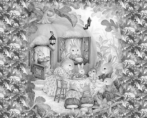 Coloring Pages Barbie And The Secret Door : Coloring for adults kleuren voor volwassenen just a page to color