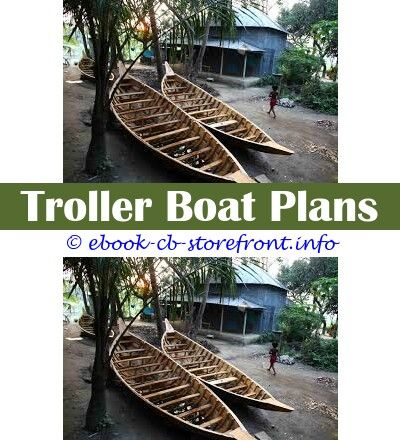 8 Serene Clever Hacks Freedom Boat Club Friends And Family Plan Rc Boat Building Kits When Was The First Pontoon Boat Rc Boats Plans Boat Plans Boat Building