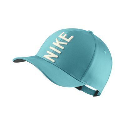 Find The Nike Aerobill Classic99 Golf Hat At Nike Com Enjoy Free Shipping And Returns With Nikeplus Golf Hats Golf Hats