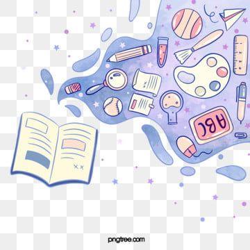 องค ประกอบข อม ลการศ กษาหน งส อส น ำเง นส ม วง หน งส อ ข อม ล การศ กษาภาพ Png และ Psd สำหร บดาวน โหลดฟร Purple Books Book Clip Art Powerpoint Background Design