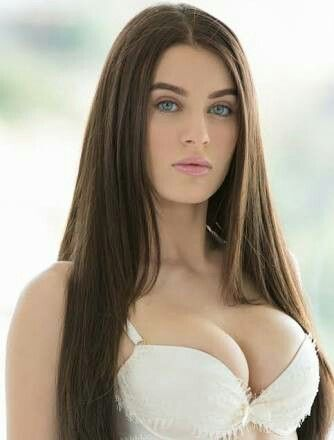 Image result for lana rhodes nsfw