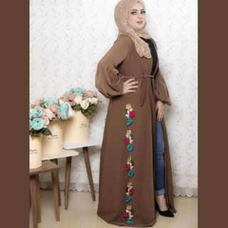 Pin Em Hijab Fashion