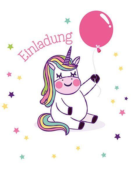 Kinderstoffe Sweat French Terry Panel Einhorn Grau Bunt Ein Designerstuck Von Mammacipollina Bei Dawa Unicorn Stickers Cartoon Unicorn Cute Rainbow Unicorn