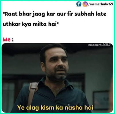 Funny Fb Hindi Memes For Facebook And Whatsapp Free Download Statuspictures Com Statuspictures Com Memes Sarcastic Jokes For Kids Memes