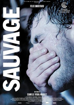 Sauvage Streaming Vf Film Complet Hd Sauvage Sauvagestreaming Sauvagestreamingvf Sauvagevo Free Movies Online Full Movies Online Full Movies Online Free