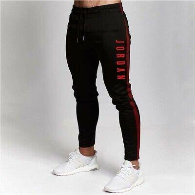 Para Hombre Michael Air 23 Pantalones De Chandal Para Hombres Jordan Hip Hop Sportswear Pantalones Deportivos Ebay Ropa Gym Hombre Ropa De Moda Hombre Pantalon Chandal Hombre