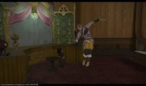 Image result for ffxiv house furniture pirate | FFXIV house