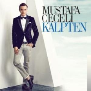 Mustafa Ceceli Askim Benim Mp3 Indir Muzik Yukle Askim Benim Dinle Muzik Album Insan