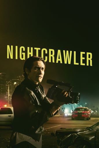 Ver Pelicula Nightcrawler Pelicula Completa Online En Español Subtitulada Nightcrawler Completa Pelic Películas Completas Peliculas Ver Películas