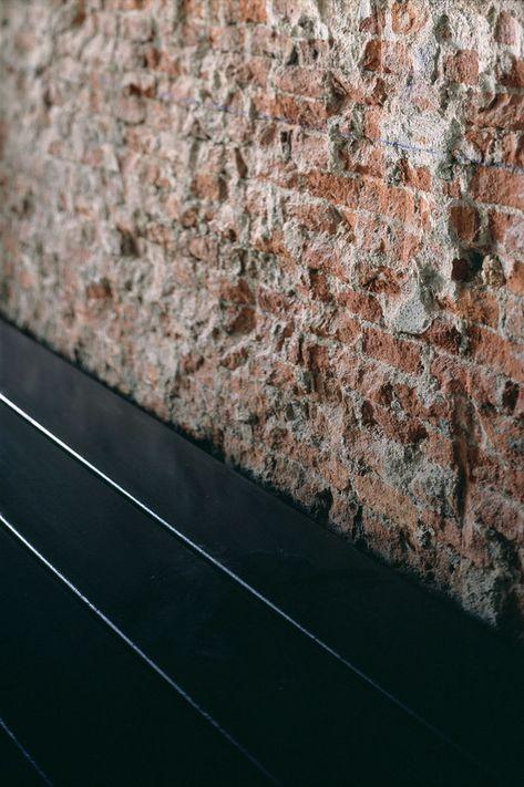 Galería de Intermediae Matadero Madrid / Arturo Franco - 20