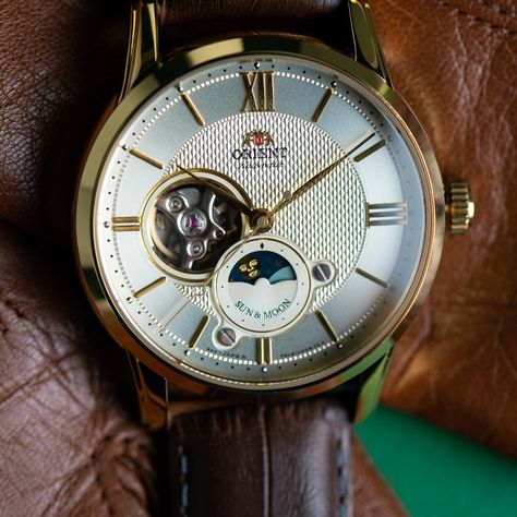 43 Best watch images | Watches for men, Cool watches, Wrist