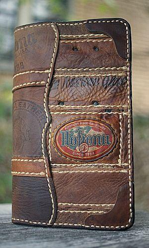 baseballmoms Custom Checkbook...