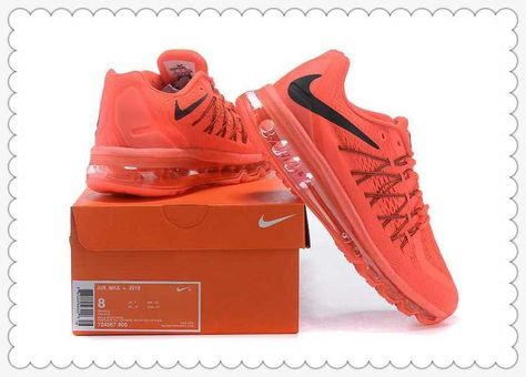 on sale e7c23 1a570 The Nike Air Max 90 Is Classic That Can Be Found In A Variety Of Colors And  Shapes In Mens, Womens, And Kids Styles. Find Nike Air Max 90 Mens At ...