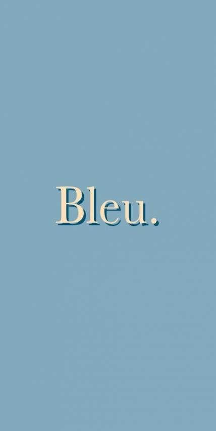 Pastel Blue Aesthetic Wallpaper Plain 19 New Ideas Blue Aesthetic Pastel Baby Blue Aesthetic Blue Wallpaper Iphone