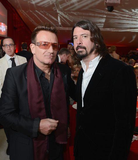 230 Bono Ideas Bono Bono U2 Paul Hewson