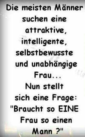 Schön 17 Best Images About Sprüche On Pinterest | Jade, Album Covers And Funny  Images