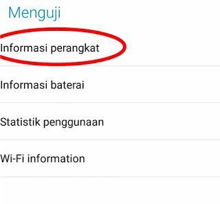 Artsoulinc Cara Mengunci Jaringan 2g 3g 4g Lte Di Android Wi Fi