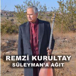 Remzi Kurultay Kiremitte Buz Musun Mp3 Indir Remzikurultay Kiremittebuzmusun Yeni Muzik Insan Muzik