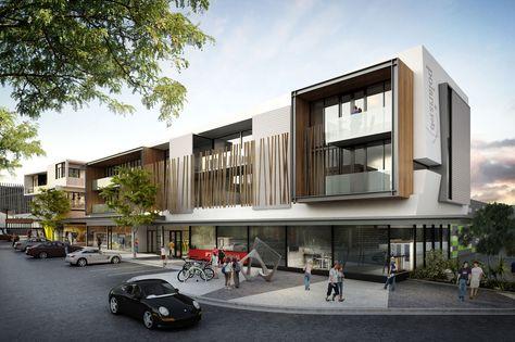 10 Modern Link House Design Ideas House Design Facade House Architecture House