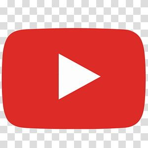 Youtube Play Button Computer Icons Youtube Youtube Logo Transparent Background Png Clipart Youtube Logo Instagram Logo Transparent Computer Icon
