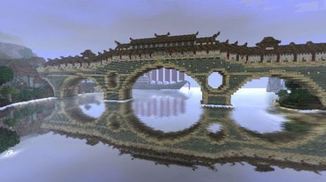 Svartalfaheimr - City of the Deep Dwellers Minecraft Project