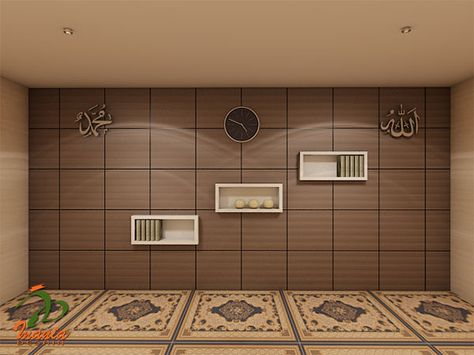 41 Islamic Prayer Room Ideas Prayer Room Muslim Prayer Room Ideas Islamic Prayer