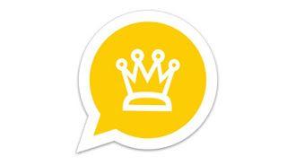 واتس اب 2020 تنزيل وتحميل واتساب الذهبي Whatsapp Gold تحميل اخر تحديث واتس اب 2020 تنزيل وتحميل واتساب الذهبي Whatsapp Gold Whatsapp Gold Messenger Logo Gold