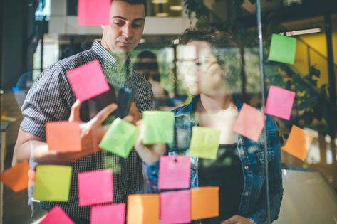 5 Low-Budget Marketing Ideas for Bootstrapped Startups