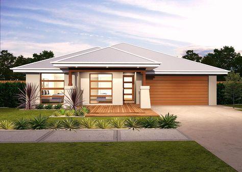 Beechwood Home Designs: The Fraser. Visit www.localbuilders.com.au ...