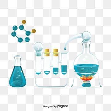 مختبرات كيميائية