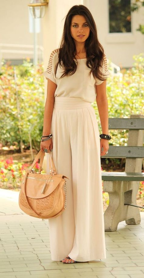 Half sleeve long maxi fashion trend. . . click on pic to see more