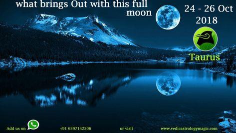 List of Pinterest aries horoscope love sagittarius pictures