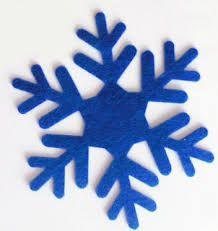 List Of Pinterest Copos De Nieve Para Imprimir Frozen Ideas Copos