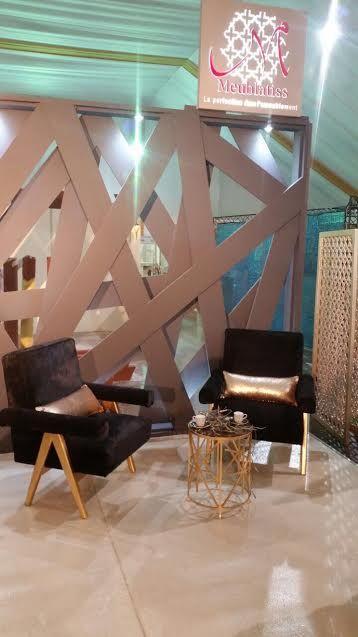 Fauteuils Chaises Table Basse Fauteuil Design Deco Meublatiss