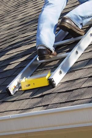 Roof Boot Roofing Tools Ladder Accessories Roof Shingles
