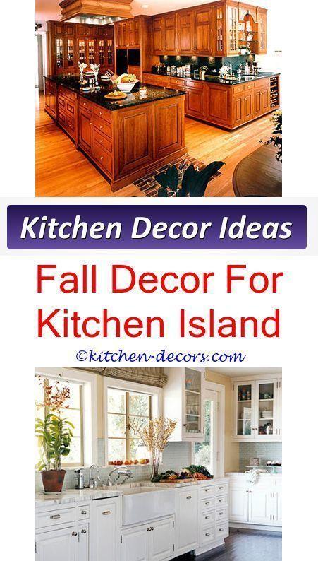 winethemedkitchendecor lake house kitchen decor store - images of